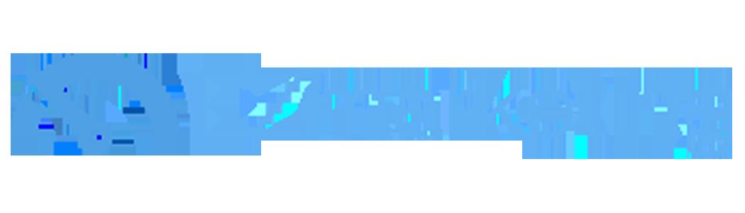 EZmarketing Chatbot